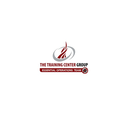 The Training Center Group