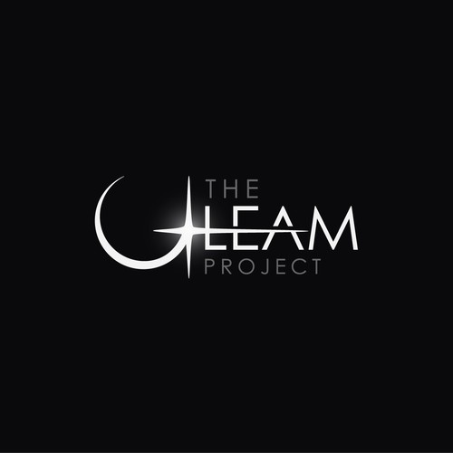 The Gleam Project