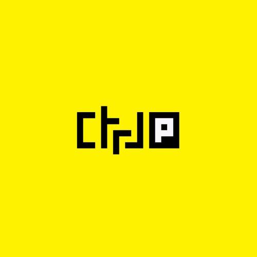 Ctrl P