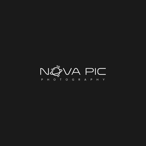 Logo for Spacial Photography