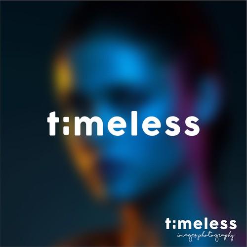 Timeless logo design