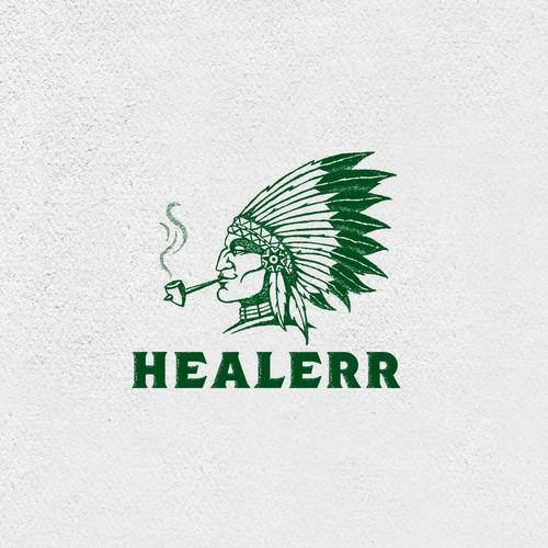 Healerr