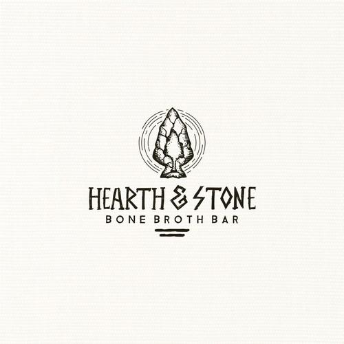 hrath & stone