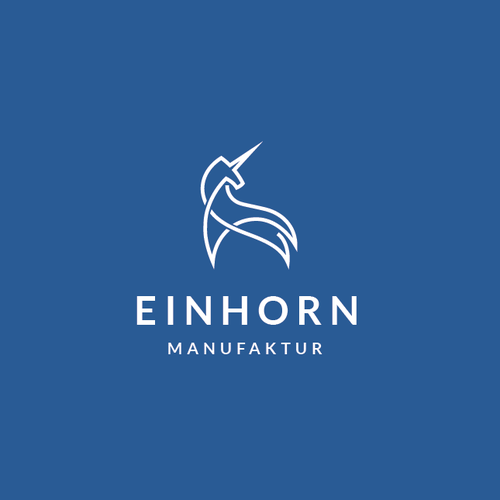 Einhorn Manufaktur