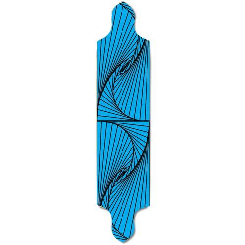 Longboard #3