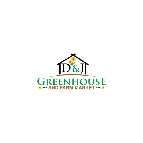 D&J Greenhouse and Farm Market