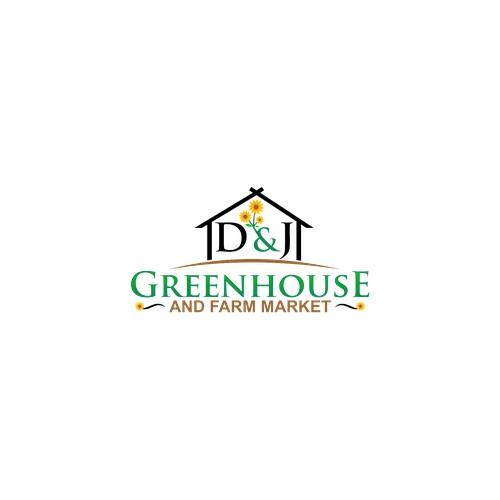 D&J Greenhouse and Farm Market