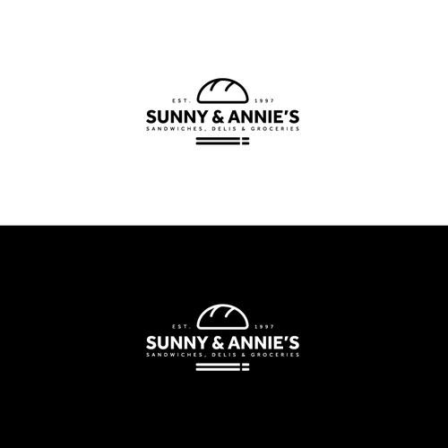 Sunny & Annie's
