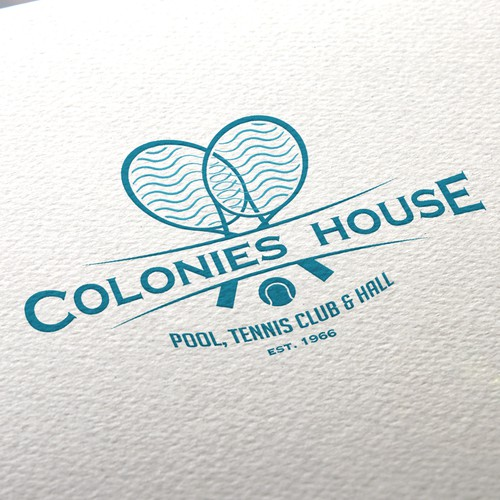 Colonies House Club