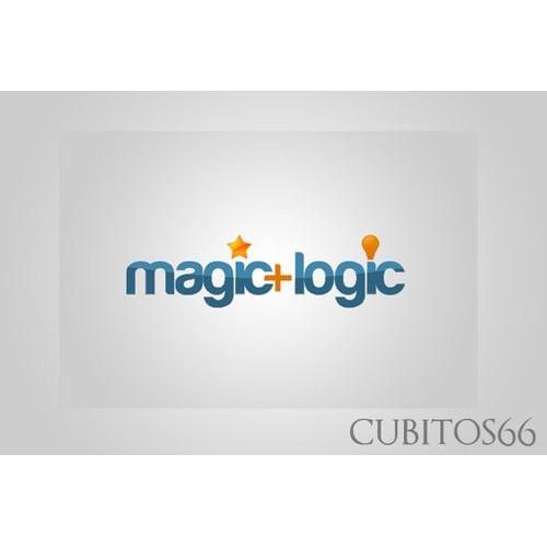 Magic+Logic