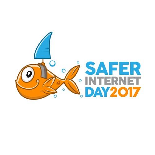 Saferinternetday2017