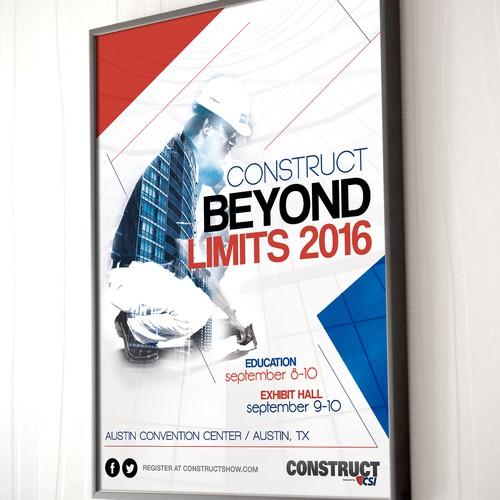 Flyer CBL2016