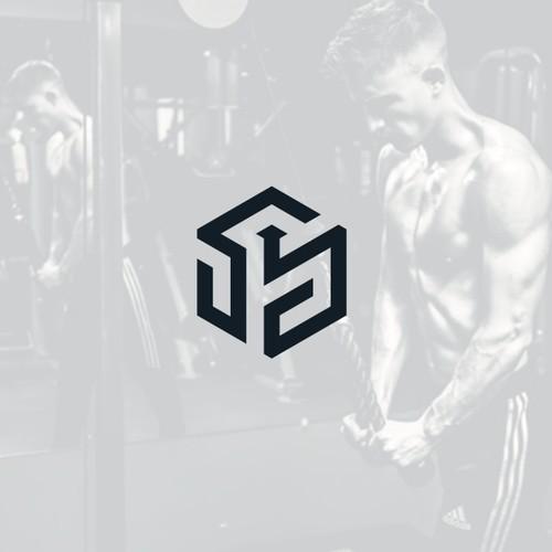 Sportbox AI