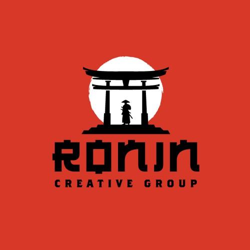 ronin creative group