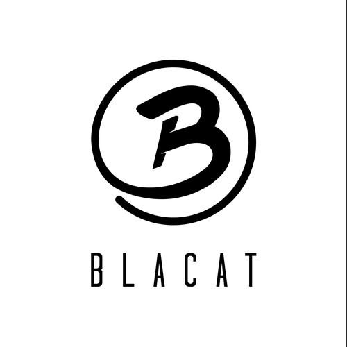 BLACAT