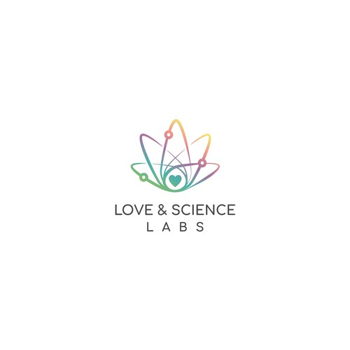 Love & Science Labs
