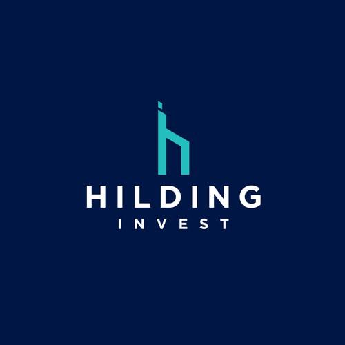 Hilding Invest needs a brand!