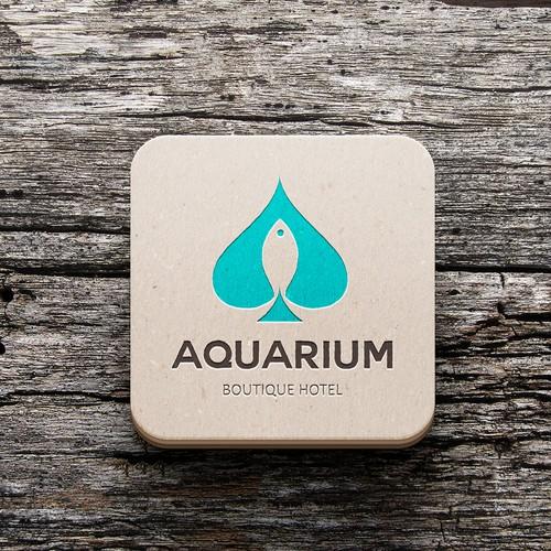 Aquarium Botique Hotel
