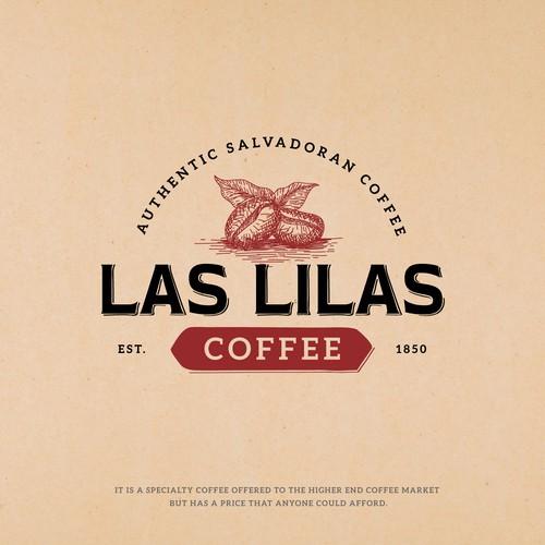 Las Lilas Coffee
