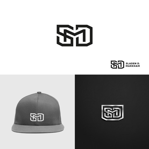 SDM Co.