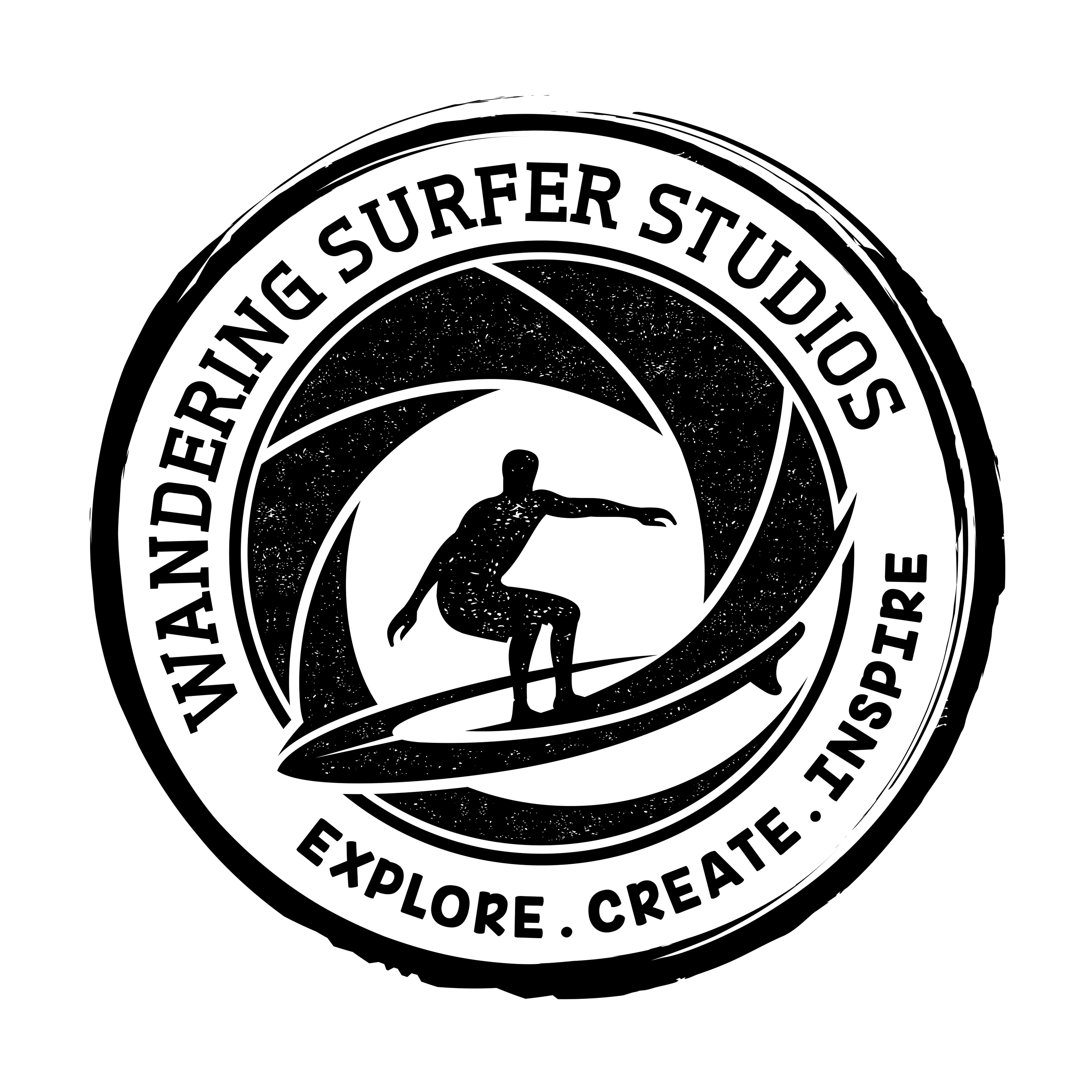 Beach Photographer needs a cool surf inspired design