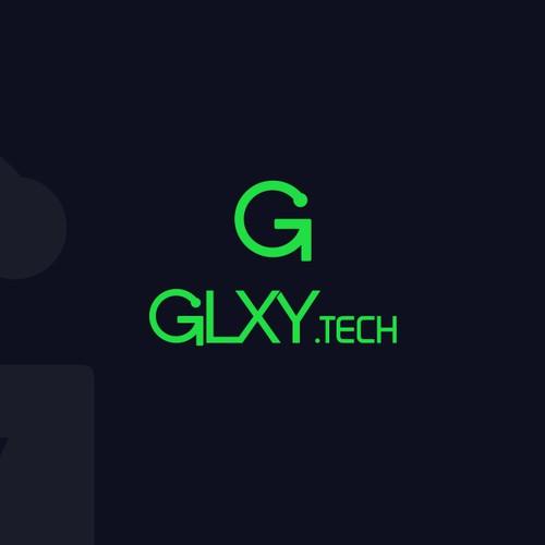 glxy.tech