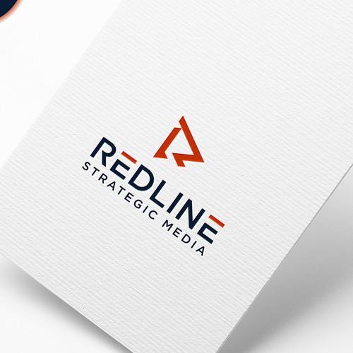 Redline Strategic Media