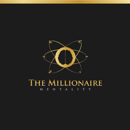 The Millionaire Mantality