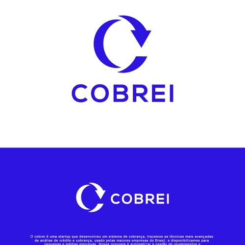 Cobrei