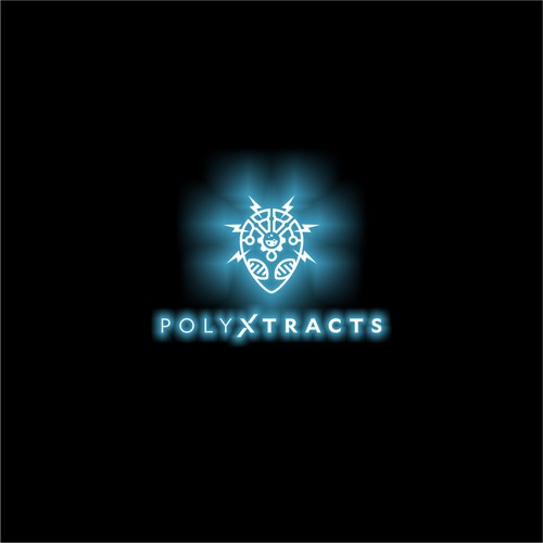 PolyXtracts