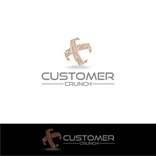 Customer Crunch