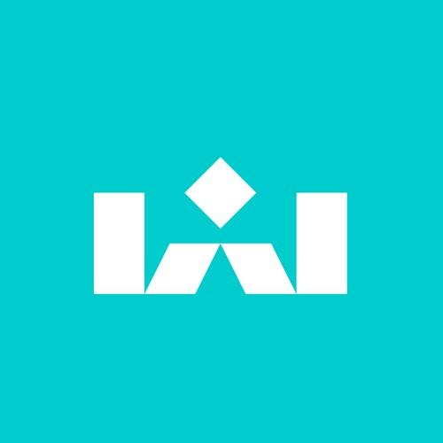 LW Logo