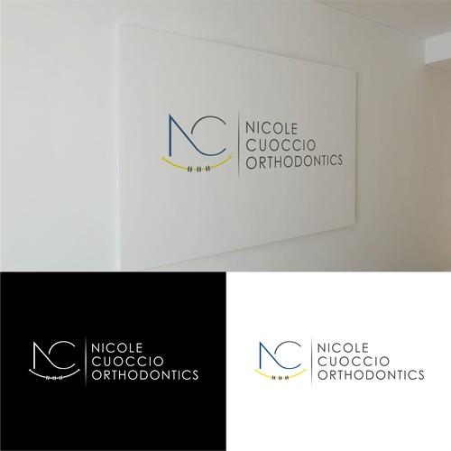 Nicole Cuoccio Orthodontics