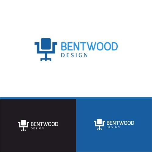 Bentwood Design