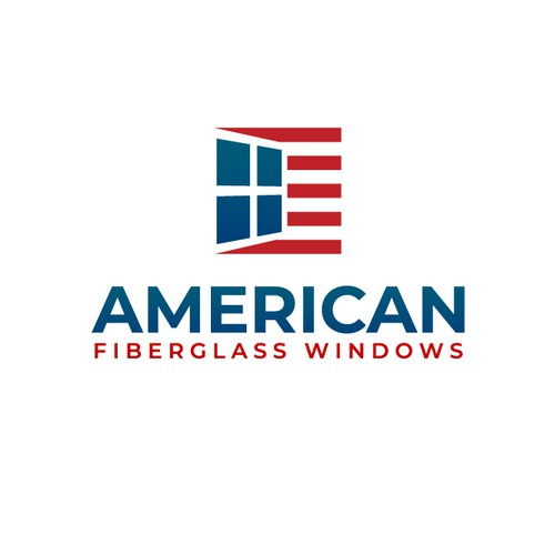 AMERICAN FIBERGLASS WINDOWS