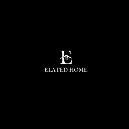 ELATED HOME