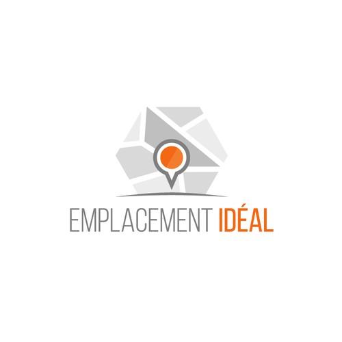Emplacement Idéal
