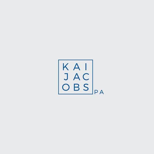 KAI JACOBS