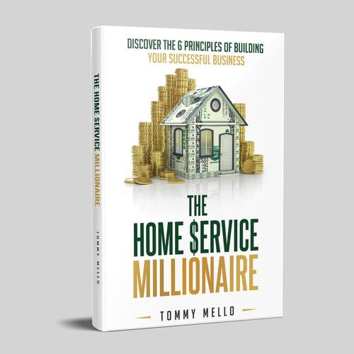 home service millionaire