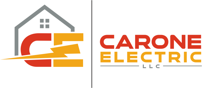 Design New Logo for Electrical Contractor