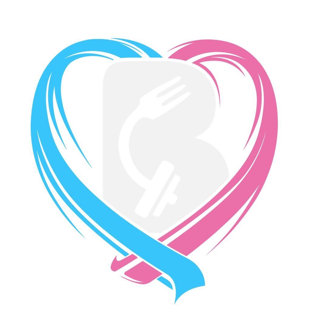 Infertility Awareness Charity Shirt Design!