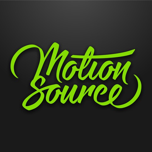 Motion Souce version 1