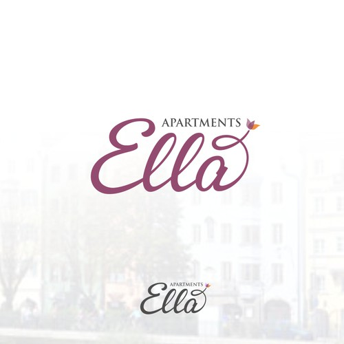 Apartments Ella