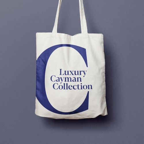 Luxury Cayman Collection