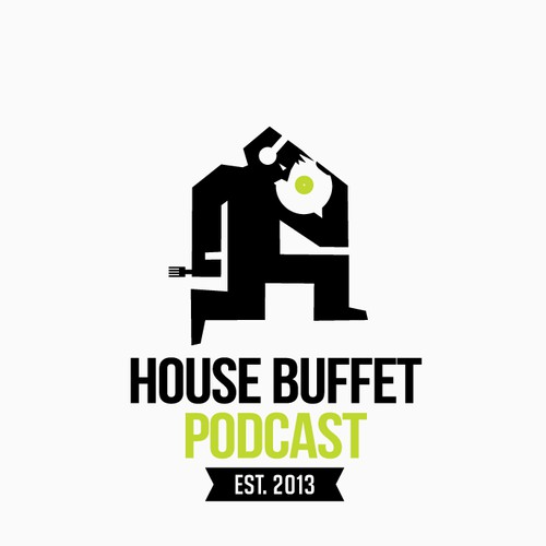 House buffet podcast