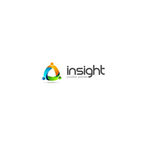 Create the next logo for Inisght