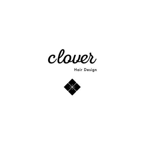 clover beauty salon