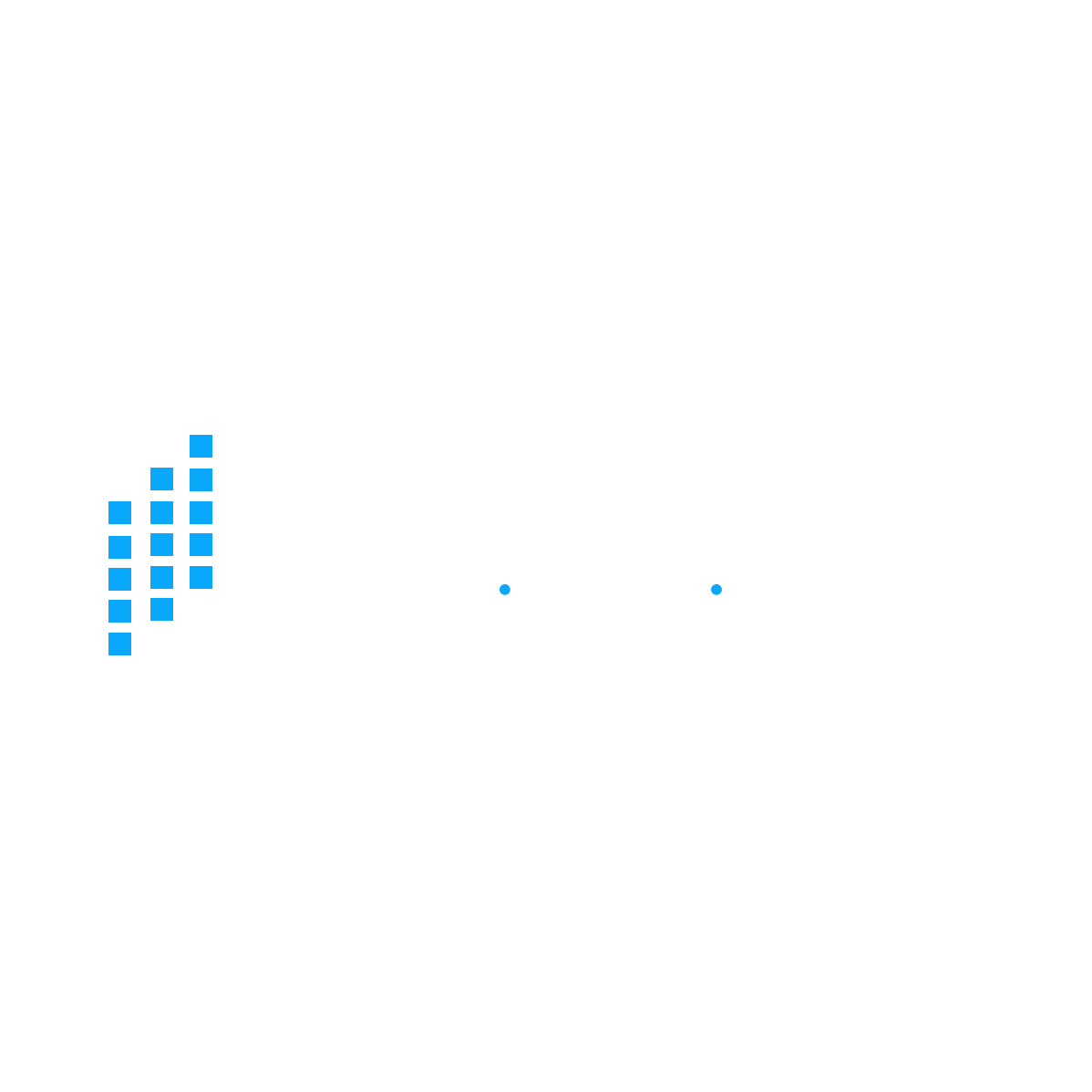 Triad of Excellence for BALC