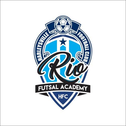 Rio Futsal Academy