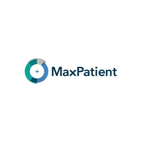 SaaS company for Physicians. Potential for long-term relationship (website, marketing, etc.)